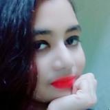 Anjana from Ghaziabad | Woman | 23 years old | Capricorn