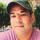 Ali from Auckland | Man | 41 years old | Leo