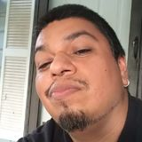 Raulrudy from Clarksville | Man | 40 years old | Libra