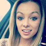 dating Medina Ohio Linksys orgie
