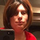Ashjames from Charleston | Woman | 31 years old | Aquarius