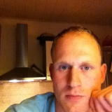 Nurmalso from Luckenwalde | Man | 34 years old | Cancer
