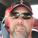 Chris from Belvidere Center | Man | 50 years old | Scorpio