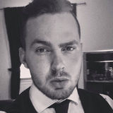 Joey from Stansted | Man | 23 years old | Virgo