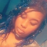 Kiki from Allentown | Woman | 28 years old | Aries