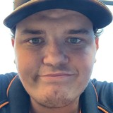 Irishman from Waverton | Man | 25 years old | Taurus
