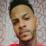 Jossiel1Carrre from Cleveland   Man   31 years old   Pisces