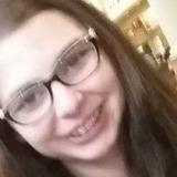 Alexa from Needham | Woman | 34 years old | Capricorn