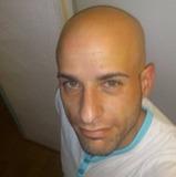 Domi from Siegen | Man | 37 years old | Gemini