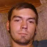 Kleinerteufel from Zweibrucken | Man | 26 years old | Scorpio