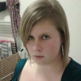Debbi from Royal Tunbridge Wells | Woman | 32 years old | Cancer