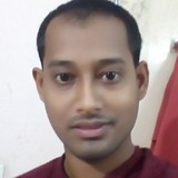 Akash from Dhanbad | Man | 28 years old | Virgo