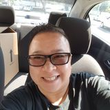 Apple from Milpitas   Woman   42 years old   Aries