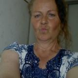 Slim from Red Deer | Woman | 54 years old | Taurus