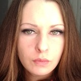 Crystal from Peterborough | Woman | 29 years old | Scorpio