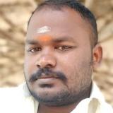 Selva from Aruppukkottai | Man | 27 years old | Aries