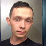 Afton from Dennard | Man | 23 years old | Scorpio