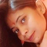 Cooljitenderhd from Gurgaon | Woman | 29 years old | Leo