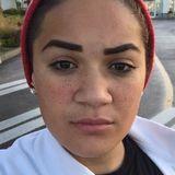 Jor from Lakewood | Woman | 31 years old | Taurus