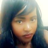 Ilyah from Doha | Woman | 24 years old | Sagittarius