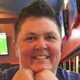 Shanda from Missoula | Woman | 42 years old | Scorpio