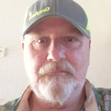 Niceguy from Pleasant Hill   Man   56 years old   Pisces