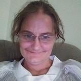 Angeleyes from Claysburg   Woman   40 years old   Aquarius