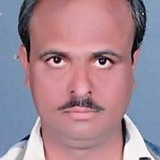 Shrinivas from Gadag | Man | 38 years old | Gemini