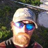 Andy from Osage Beach | Man | 33 years old | Aries
