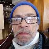 Redd from Omaha | Man | 61 years old | Aries