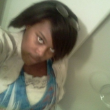 Keria from Daleville | Woman | 26 years old | Virgo