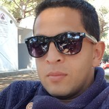 Deiyvid from Nou Barris   Man   31 years old   Cancer