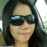 Assej from Doha   Woman   32 years old   Aquarius