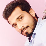Sahir from Khair | Man | 30 years old | Gemini