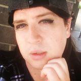 Jamie from La Mesa   Woman   27 years old   Aries