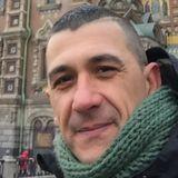 Javy from Ponferrada | Man | 43 years old | Aquarius