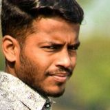 Ganesh from Bagalkot | Man | 25 years old | Scorpio