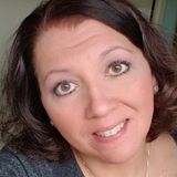 Tippy from Oak Forest | Woman | 53 years old | Pisces
