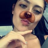 Alexis from Findlay | Woman | 22 years old | Leo