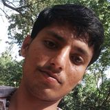 Upendragowda from Hassan | Man | 26 years old | Capricorn