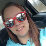 Paige from Coudersport | Woman | 27 years old | Taurus