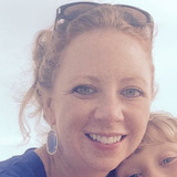 Margo from Keller | Woman | 38 years old | Taurus