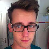 Valentin from Montpellier   Man   25 years old   Sagittarius