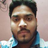 Atukumar from Delhi   Man   25 years old   Scorpio