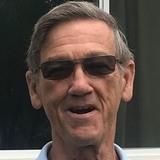 Swemni from Moline | Man | 77 years old | Libra