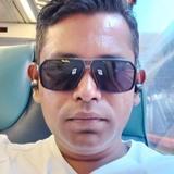 Rahmanrony from Jamaica | Man | 33 years old | Capricorn