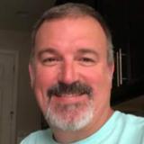 Jeffrey from Portland | Man | 66 years old | Capricorn