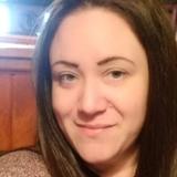 Shanonnicole from Beloit | Woman | 37 years old | Sagittarius