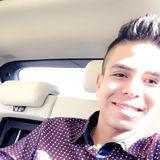 Jose from Belleair | Man | 22 years old | Gemini