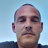 Pete from Jacksonville | Man | 43 years old | Aquarius